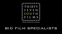 37 South: Bid Film Specialists
