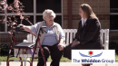 The Whiddon Group: Residential Care