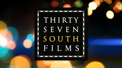 37 South Showreel 2015